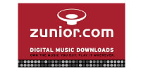 Zunior company
